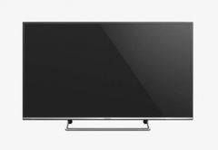 Televizorius Panasonic TX-55DS500E Led/ LCD tv