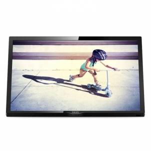 TV Philips 22PFS4022