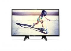 Televizorius Philips 32PFS4132/12 LED/ LCD televizoriai