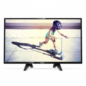 TV Philips 32PHS4132
