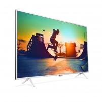 Televizorius Philips 49PUS6432/12 LED/ LCD televizoriai