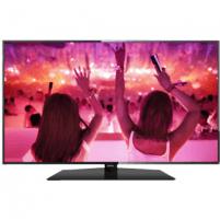 """TV Philips 5300 series 43PFS5301 109 cm (43""""), Smart TV, 1920 x 1080 pixels, Wi-Fi"""