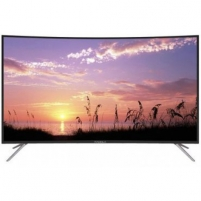 TV Radiola LD55-RD2212 Led/ LCD tv