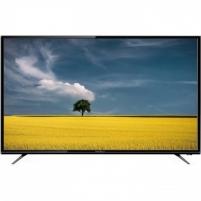 TV Radiola LD55-RD9012K Led/ LCD tv