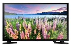 TV SAMSUNG 40inch LED TV UE40J5202AKXXH