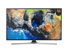 TV SAMSUNG 40inch TV UE40MU6172UXXH
