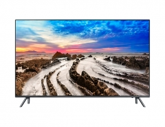 TV SAMSUNG 55inch LED TV UE55MU7052TXXH