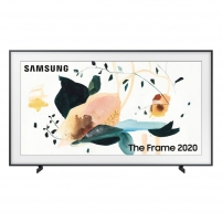 TV Samsung QE55LS03TAUXXH Led/ LCD tv