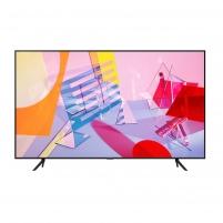 Televizorius Samsung QE55Q60TAUXXH
