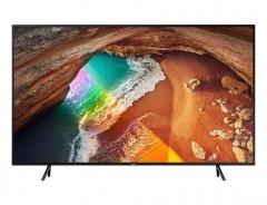 Televizorius Samsung QE75Q60RATXXH Led/ LCD tv