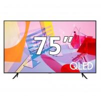 TV Samsung QE75Q60TAUXXH