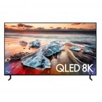 Televizorius Samsung QE82Q950RBTXXH