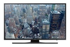 Televizorius Samsung UE-65JU6400WXXH LED/ LCD televizoriai