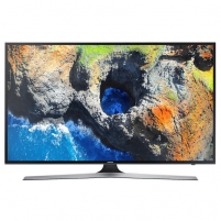 TV Samsung UE-75MU6120KXZT Led/ LCD tv