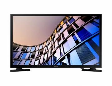 Televizorius Samsung UE32M4002AKXXH