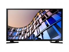 TV Samsung UE32M4002AKXXH