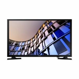 Televizorius SAMSUNG UE32M5002AKXXH