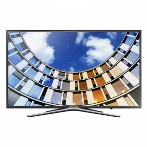 TV Samsung UE32M5522