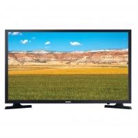 Televizorius Samsung UE32T4302AKXXH LED/ LCD televizoriai