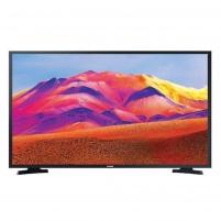 Televizorius Samsung UE32T5372AUXXH Led/ LCD tv