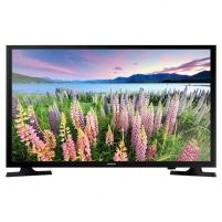 Televizorius Samsung UE40J5202AKXXH