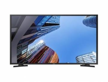 Televizorius Samsung UE40M5002AKXXH
