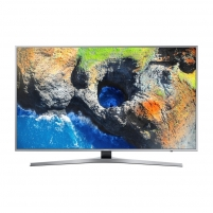 Televizorius Samsung UE40MU6402UXXH