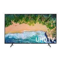 TV Samsung UE40NU7192UXXH