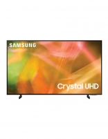 TV Samsung UE43AU8072 Led/ LCD tv