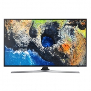 TV Samsung UE43MU6192