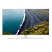 Televizorius Samsung UE43RU7412UXXH