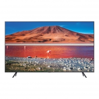 TV Samsung UE43TU7172UXXH Led/ LCD tv