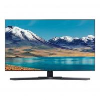 Televizorius Samsung UE43TU8502UXXH