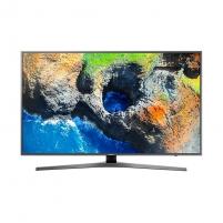 Televizorius Samsung UE49MU6472UXXH