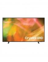 TV Samsung UE50AU8072 Led/ LCD tv