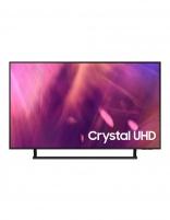 Televizorius Samsung UE50AU9072 LED/ LCD televizoriai
