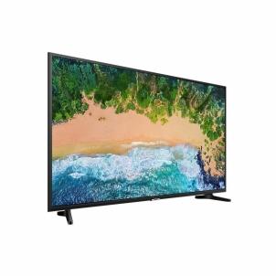 Televizorius Samsung UE50NU7092UXXH LED/ LCD televizoriai
