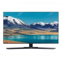 Televizorius Samsung UE50TU8502UXXH