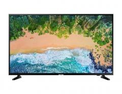 Televizorius Samsung UE55NU7093UXXH