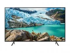 Televizorius Samsung UE55RU7172UXXH