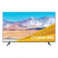 TV Samsung UE55TU8072UXXH Led/ LCD tv