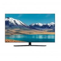 Televizorius Samsung UE55TU8502UXXH Led/ LCD tv