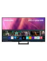 TV Samsung UE65AU9072 Led/ LCD tv