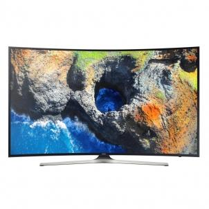 Televizorius Samsung UE65MU6272