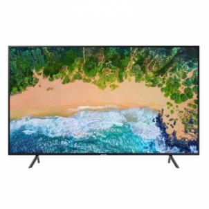Televizorius Samsung UE65NU7172UXXH LED/ LCD televizoriai