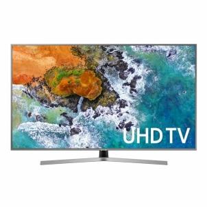TV Samsung UE65NU7472UXXH