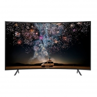 Televizorius Samsung UE65RU7372UXXH