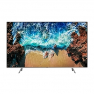 Televizorius Samsung UE82NU8002TXXH LED/ LCD televizoriai
