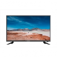 Televizorius Schneider LD24-SCF06HB