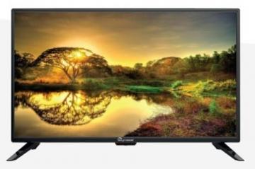 Televizorius SkyMaster 32SH2500 LED/ LCD televizoriai